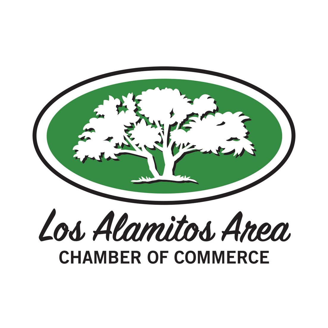 The Los Alamitos Area Chamber of Commerce